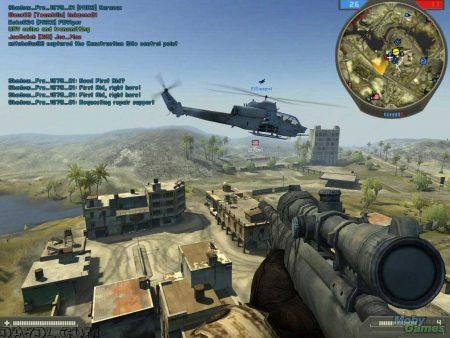 battlefield-2-s3