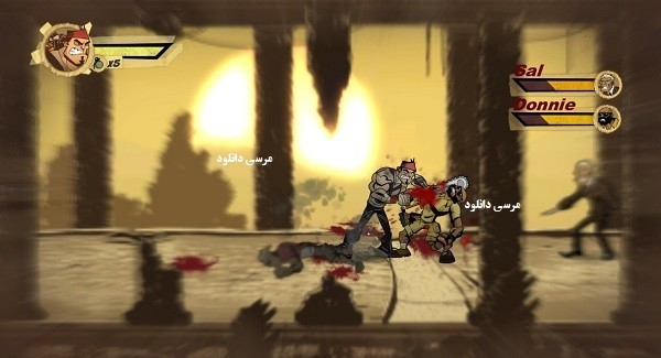 shank-6-mer30download-4
