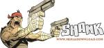 دانلود بازی Shank ۱ + کامپیوتر و اندروید