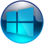دانلود Windows 8.1