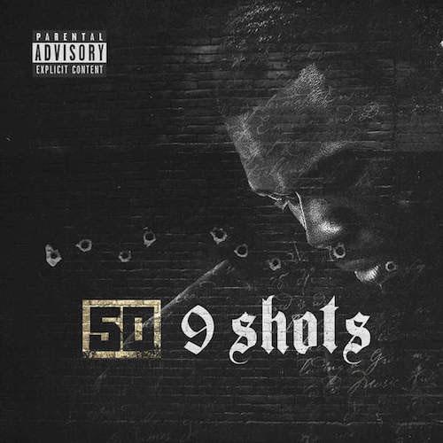 50cent-9-shots