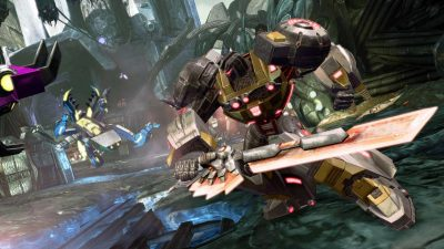 transformers-fall-of-cybertron-s2