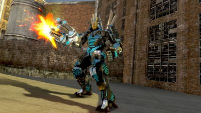 transformers-rise-of-the-dark-spark-pc-s5