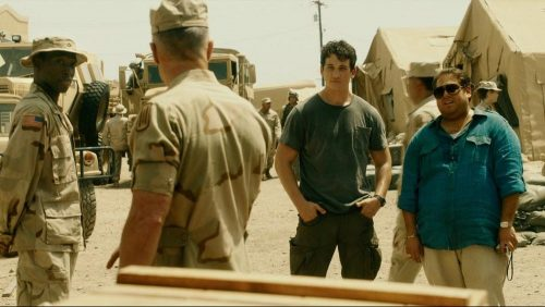 war-dogs-2016-new-poster-1-500x282