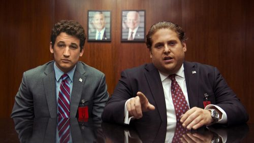 war-dogs-2016-new-poster-2-500x282