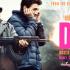 دانلود فیلم War Dogs 2016 با دو کیفیت BluRay 720p – ۱۰۸۰p