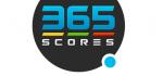 نرم افزار مشاهده نتایج زنده فوتبال اندروید - 365Scores L...