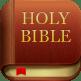 کتاب انجیل نسخه اندروید
