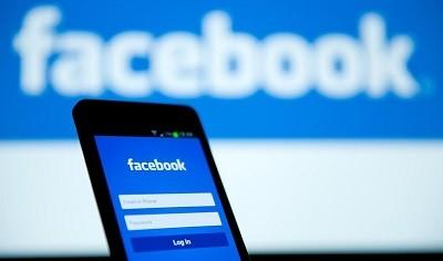 نرم افزار فیسبوک Facebook اندروید