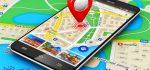 نرم افزار نقشه گوگل برای اندروید - Google Maps 9.43