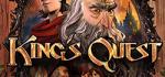 دانلود بازی Kings Quest Chapter 1,2,3,4,5 برای PC