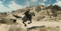 metal-gear-solid-v-the-phantom-pain-screenshots-03-large