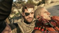 metal-gear-solid-v-the-phantom-pain_2