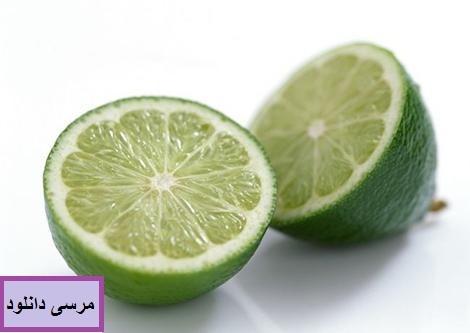 خواص و مضرات لیمو ترش و آبلیمو + جدول ارزش غذایی