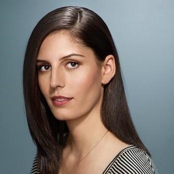 ثروتمند ترین دختر ایرانی کیست