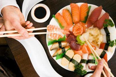 سالم ترین و بهترین برنامه های غذایی