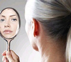 پیشگیری و درمان موهای سفید – برای جلوگیری از سفید شدن موی سر چه کار کنیم