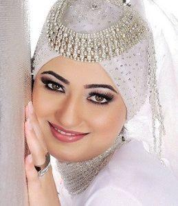 انواع مدلهای لباس عروس – شیک ترین لباس های عروس