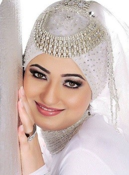 انواع مدلهای لباس عروس