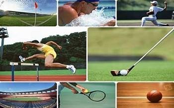 ورزش های که باعث افزایش طول عمر می شود