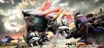 دانلود بازی God Eater 2 Rage Burst برای ...