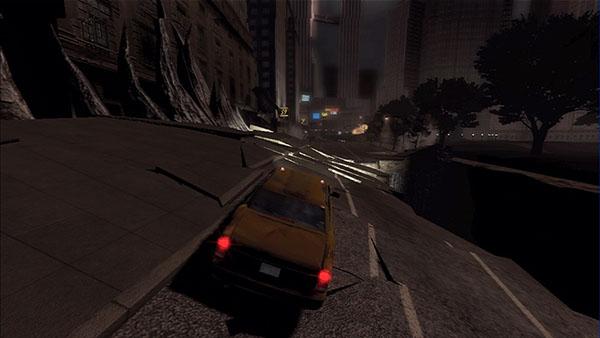 دانلود بازی ترسناک تنها در تاریکی 5 با لینک مستقیم برای pc