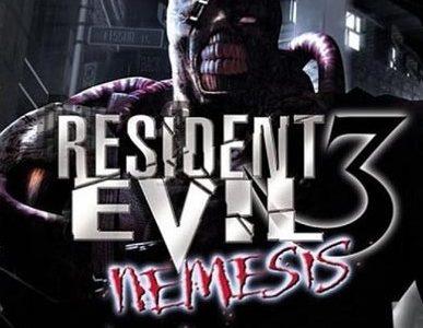 دانلود رزیدنت اویل ۳ | Resident Evil 3 + نسخه کامل و دوبله فارسی