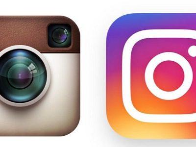 دانلود اینستاگرام Instagram 10.10.0 برای اندروید – نسخه نهایی اینستاگرام