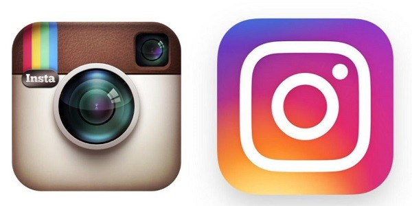 دانلود اینستاگرام Instagram 10.5.0برای اندروید