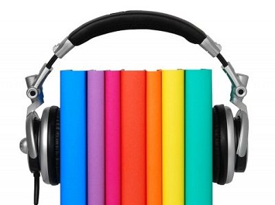 کتاب صوتی موفقیت – دانلود فایل صوتی بسیار زیبا کلید آینده شما خودتونید
