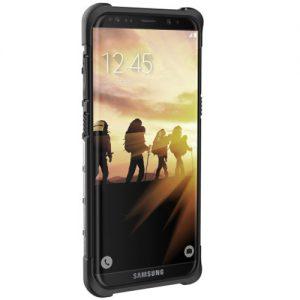 مشخصات , قیمت و تصاویر , زمان عرضه گلکسی اس ۸ / Galaxy S8