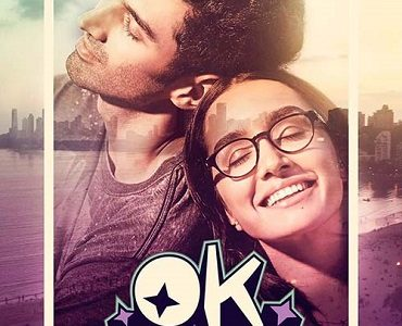 دانلود فیلم هندی جدید OK Jaanu 2017 + درام و عاشقانه
