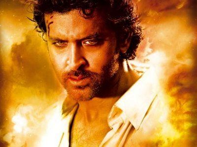 دانلود فیلم هندی Agneepath – در مسیر آتش + اکشن , جنایی , درام