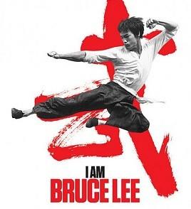 دانلود فیلم I Am Bruce Lee 2012