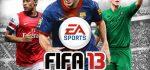 دانلود بازی FIFA 2013 برای کامپیوتر – نسخه سالم و معتبر – تریلر بازی فیفا ۲۰۱۳