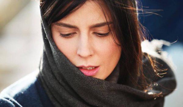 دانلود فیلم رگ خواب لیلا حاتمی و کورش تهامی
