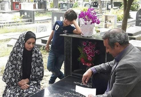 دانلود فیلم سینمایی شهر اردیبهشت