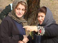 دانلود رایگان فیلم جدید ایرانی زیر سقف دودی با کیفیتHD