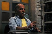 دانلود فیلم بیست و یک روز بعد با کیفیت 720p,بازیگران فیلم بیست و یک روز بعد,دانلود رایگان فیلم ایرانی بیست و یک روز بعد