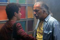 دانلود رایگان فیلم ایرانی 21 روز
