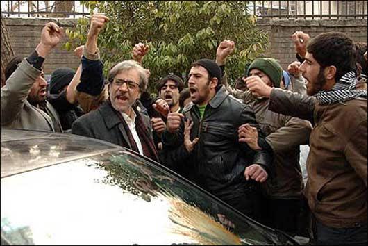 دانلود فیلم زادبوم با کیفیت 720p,بازیگران فیلم زادبوم,دانلود رایگان فیلم ایرانی زادبوم