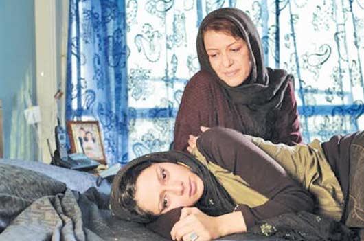 دانلود فیلم زادبوم با کیفیت HD , فیلم ایرانی زادبوم با موضوع اجتماعی