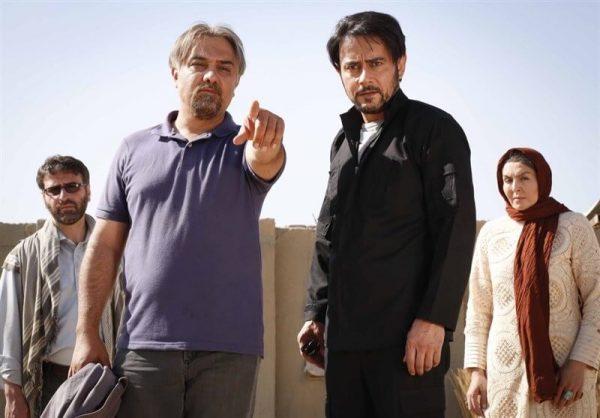 دانلود فیلم اشنوگل با کیفیت 720p,بازیگران فیلم اشنوگل,دانلود رایگان فیلم ایرانی اشنوگل