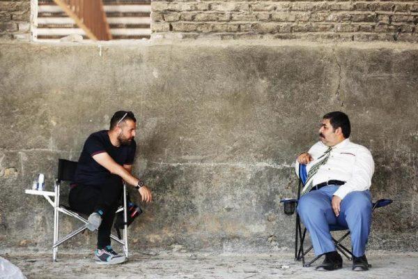 دانلود رایگان فیلم ایرانی مغزهای کوچک یخ زده