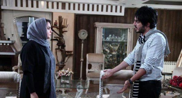 دانلود رایگان فیلم ایرانی مسلخ با کیفیت بالا