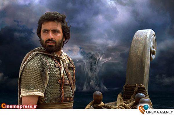 دانلود فیلم ملک سلیمان با کیفیت 720p,بازیگران فیلم ملک سلیمان,دانلود رایگان فیلم ایرانی ملک سلیمان