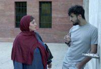 دانلود فیلم با جم کم فیلم ایرانی عاشقانه