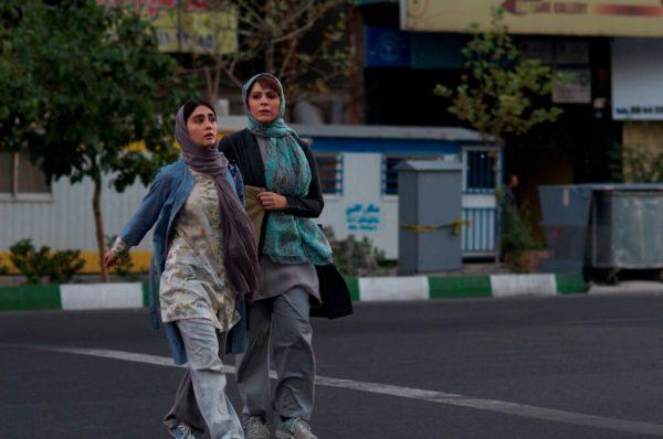 دانلود رایگان فیلم ایرانی با لینک مستقیم