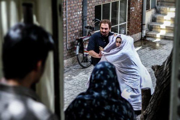 دانلود فیلم چهارشنبه 19 اردیبهشت با لینک مستقیم