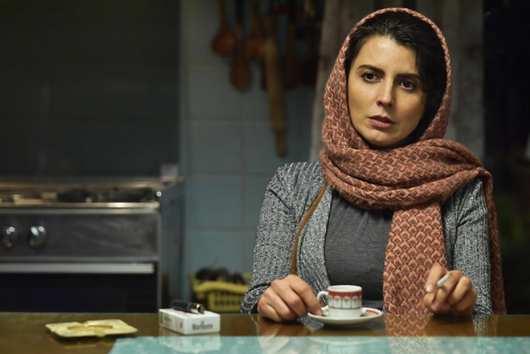 دانلود فیلم دل دیوانه با لینک مستقیم